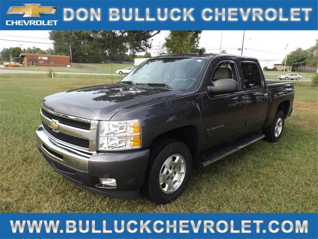 2011 chevrolet silverado 1500 for sale in rocky mount nc. Cars Review. Best American Auto & Cars Review