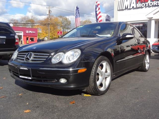 Mercedes Benz For Sale In Huntington Station Ny