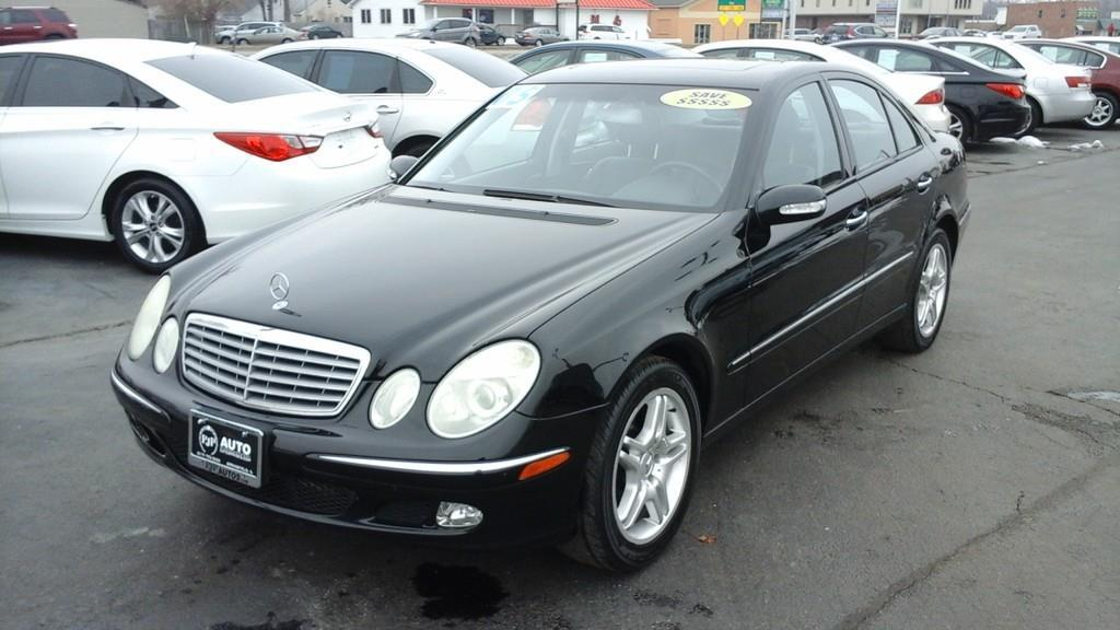 Search results for Mercedes benz springfield il