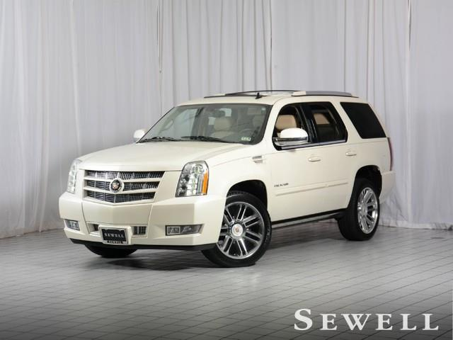 2014 cadillac escalade for sale. Cars Review. Best American Auto & Cars Review