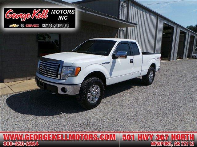 2010 ford f 150 for sale in plainfield in for Taylor motor company waynesville nc
