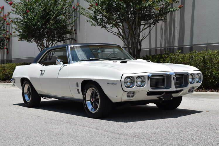 1969 pontiac firebird for sale. Black Bedroom Furniture Sets. Home Design Ideas