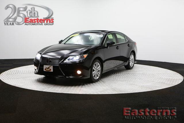 Lexus For Sale In Temple Hills Md