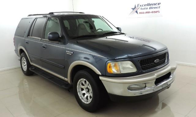 1998 ford expedition for sale in texas. Black Bedroom Furniture Sets. Home Design Ideas