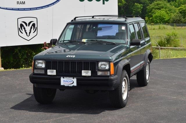 1993 jeep cherokee for sale in albuquerque nm. Black Bedroom Furniture Sets. Home Design Ideas