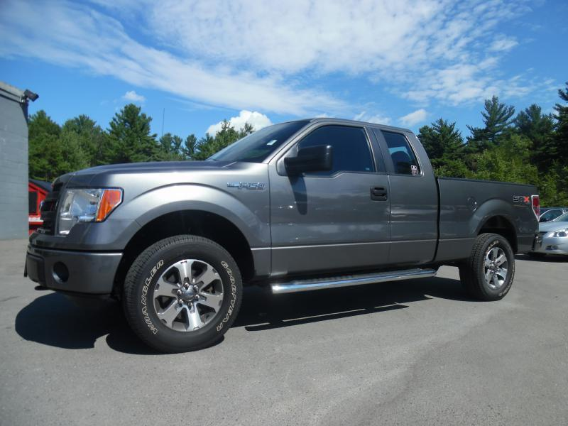 used ford trucks for sale in londonderry nh. Black Bedroom Furniture Sets. Home Design Ideas