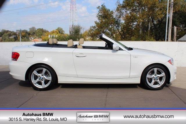 Bmw 1 Series For Sale In Buford Ga Carsforsale Com