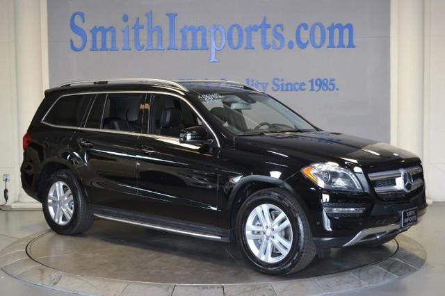 2014 mercedes benz gl class for sale in memphis tn for 2014 mercedes benz gl450 for sale
