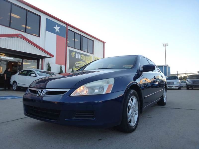 Houston Tx Used Cars For Sale: Cars For Sale In Houston, TX