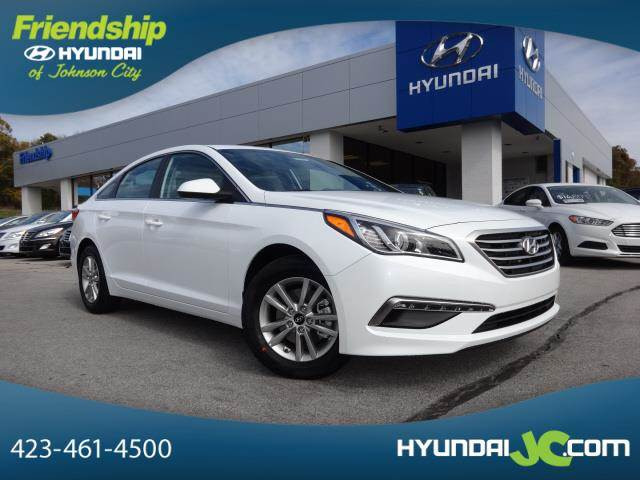 2015 hyundai sonata for sale in johnson city tn. Black Bedroom Furniture Sets. Home Design Ideas