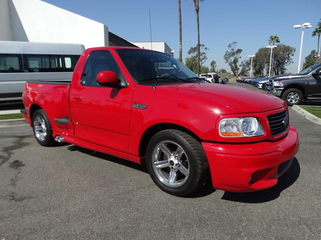 ford f 150 svt lightning for sale in california. Black Bedroom Furniture Sets. Home Design Ideas