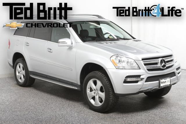 2012 mercedes benz gl class for sale in sterling va for 2012 mercedes benz gl450 for sale