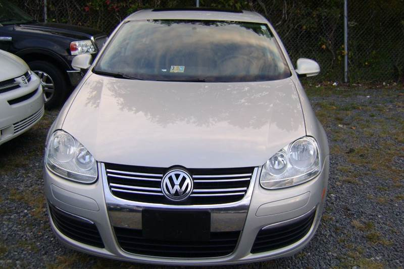 2010 volkswagen jetta for sale in fort worth tx. Black Bedroom Furniture Sets. Home Design Ideas