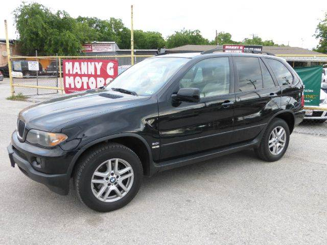 Bmw x5 for sale in san antonio tx for H r motors san antonio