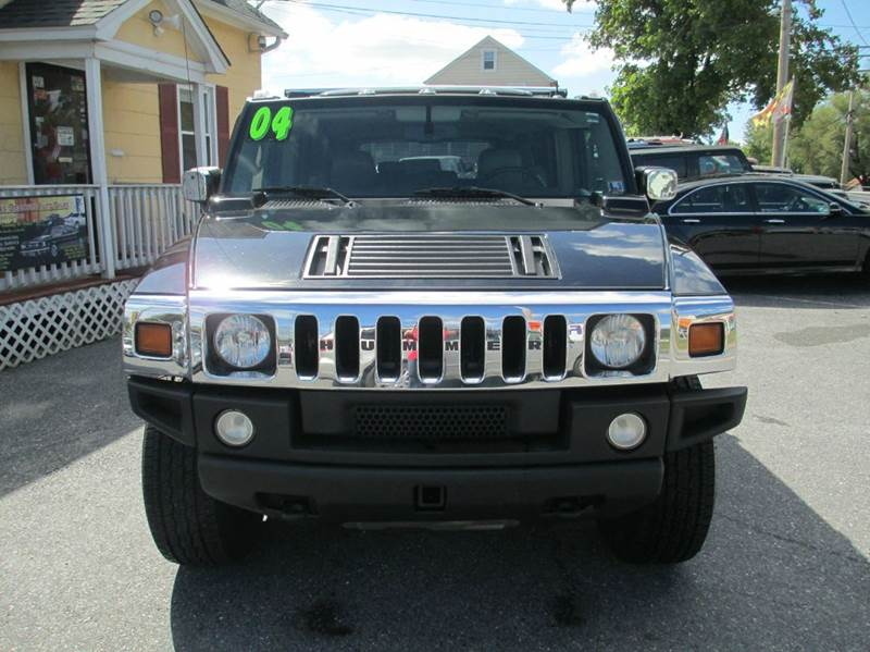 Hummer For Sale In Mount Pleasant Ia