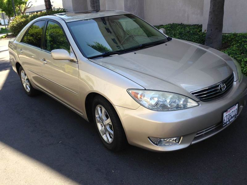 toyota camry 2006 for sale 28 images 2006 toyota camry. Black Bedroom Furniture Sets. Home Design Ideas