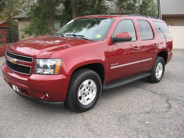 Chevrolet tahoe for sale in hendersonville nc for Dana motors billings mt