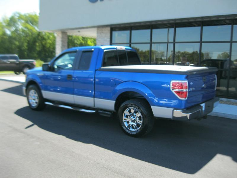 Used Cars Sale Muscle Shoals