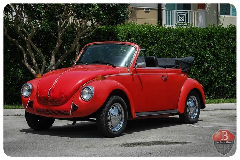 volkswagen beetle convertible for sale in oklahoma. Black Bedroom Furniture Sets. Home Design Ideas