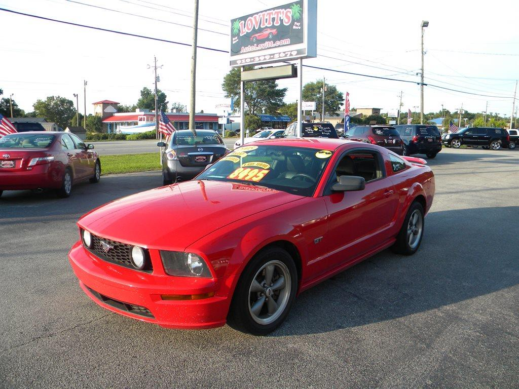 Ford Mustang For Sale In East Wenatchee Wa
