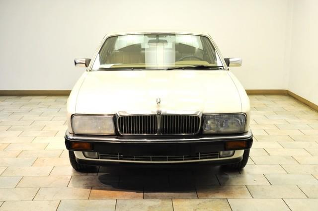 1994 jaguar xj series for sale for Lockwood motors marshall mn
