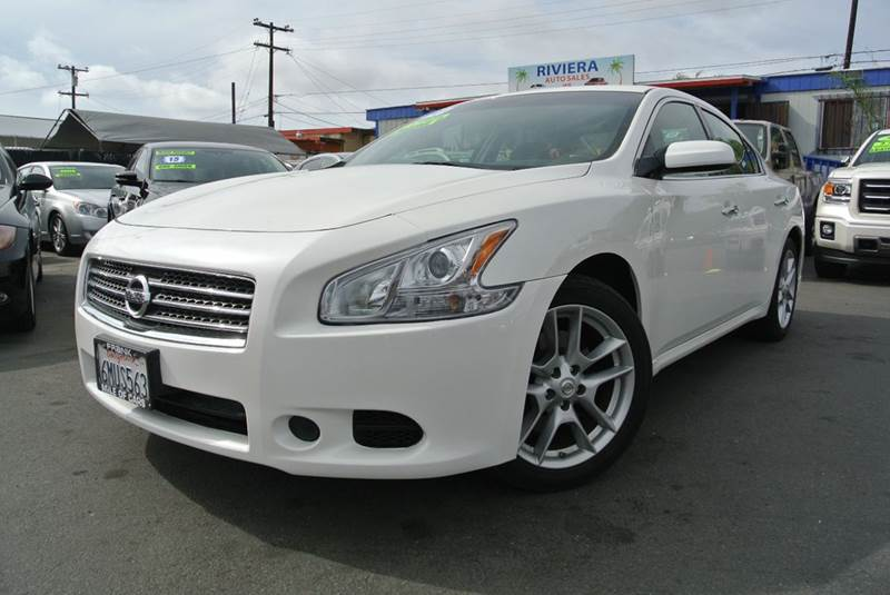 2010 nissan maxima for sale in worcester ma. Black Bedroom Furniture Sets. Home Design Ideas