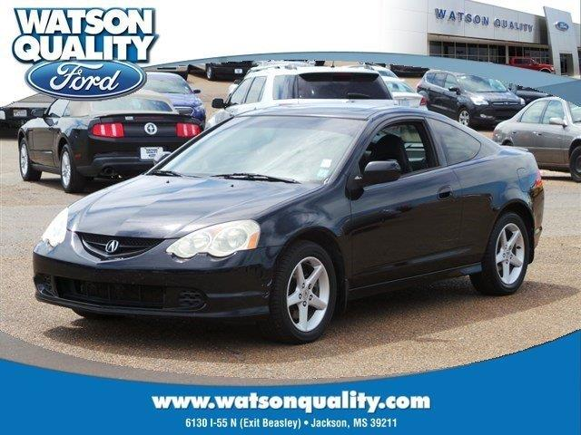 2002 acura rsx for sale in jackson ms. Black Bedroom Furniture Sets. Home Design Ideas