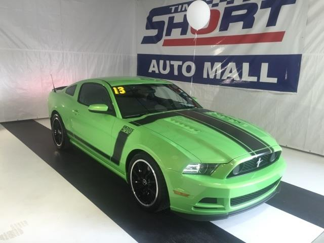 Best Used Cars for sale in Corbin, KY - Carsforsale.com