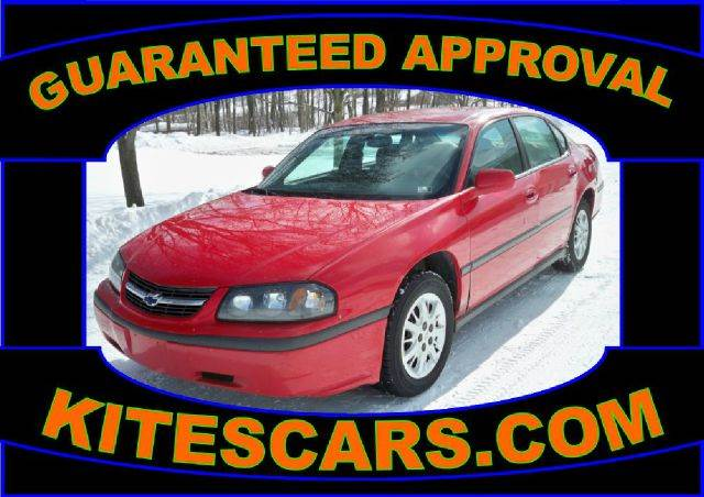 Cheap Cars For Sale In Meadville Pa