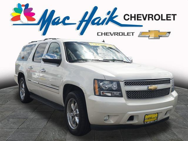 2010 chevrolet suburban for sale in houston tx. Black Bedroom Furniture Sets. Home Design Ideas