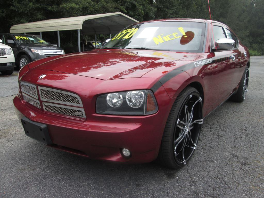 2008 dodge charger for sale in bismarck nd. Black Bedroom Furniture Sets. Home Design Ideas
