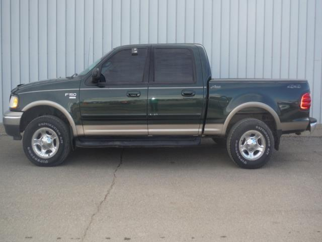 Ford For Sale In Huron Sd
