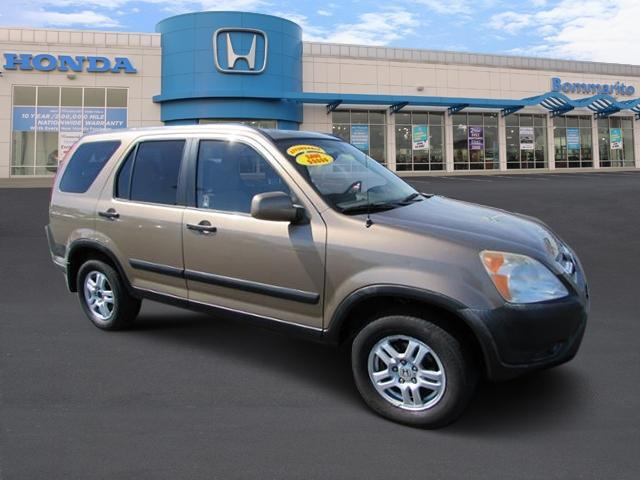 Difference between crv lx and ex autos post for Difference between honda cr v lx and ex