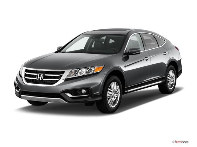 2015 honda crosstour for sale in springfield mo. Black Bedroom Furniture Sets. Home Design Ideas