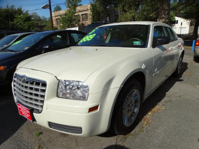2005 chrysler 300 for sale in north plainfield nj. Cars Review. Best American Auto & Cars Review