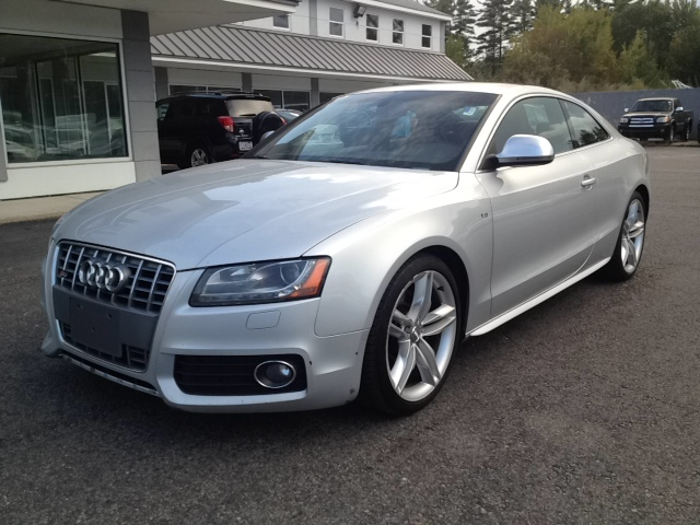 2009 audi s5 for sale in kingston nh for Daher motors kingston nh