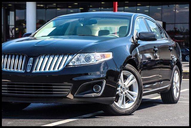 Ray Pearman Used Cars >> 2012 Lincoln MKS for sale in Union City, GA