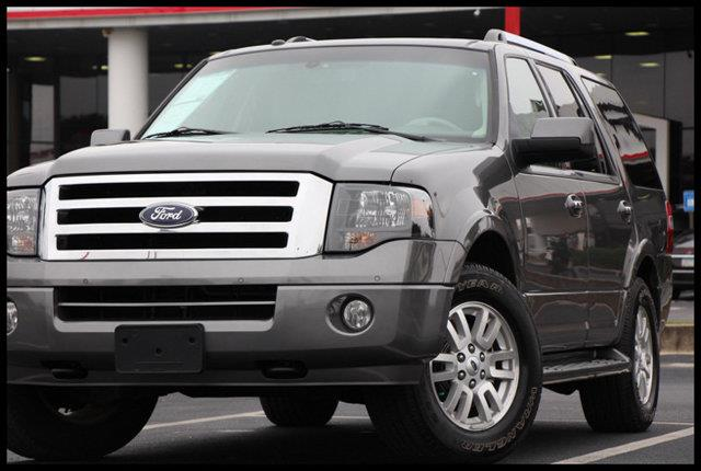 2012 ford expedition for sale in union city ga. Black Bedroom Furniture Sets. Home Design Ideas