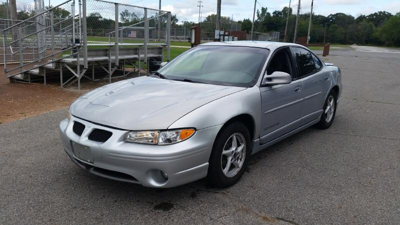 Cheap Used Cars In Merrillville