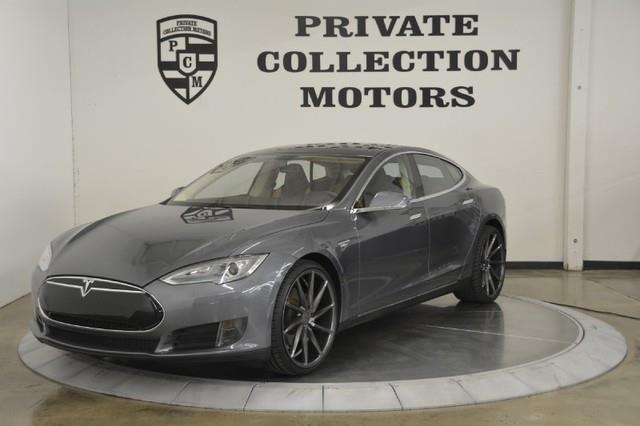 Tesla For Sale In Austin Tx Carsforsale Com