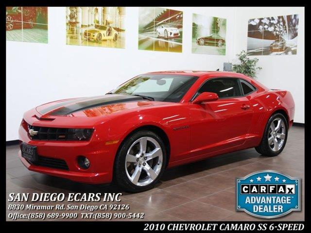 Chevrolet Camaro For Sale In Baker City Or Carsforsale Com