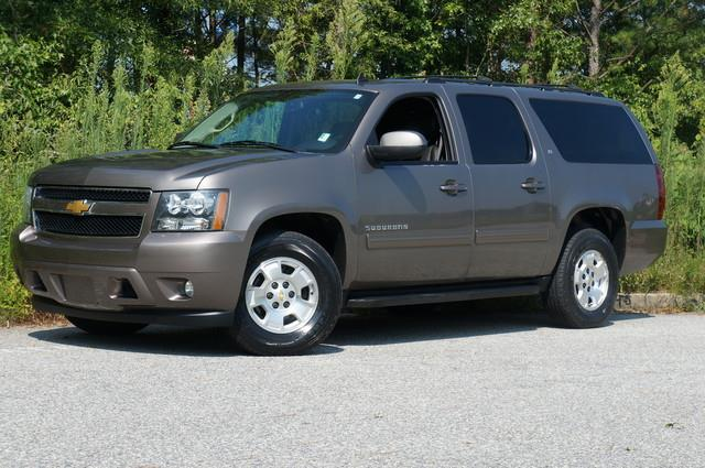 2013 chevrolet suburban for sale. Black Bedroom Furniture Sets. Home Design Ideas