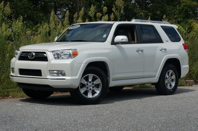 2010 toyota 4runner for sale in macon ga. Black Bedroom Furniture Sets. Home Design Ideas
