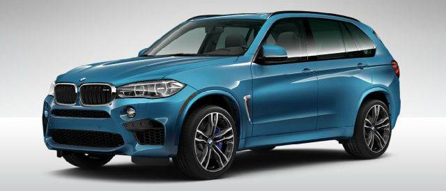 2015 bmw x5 m for sale in brooklyn ny. Black Bedroom Furniture Sets. Home Design Ideas