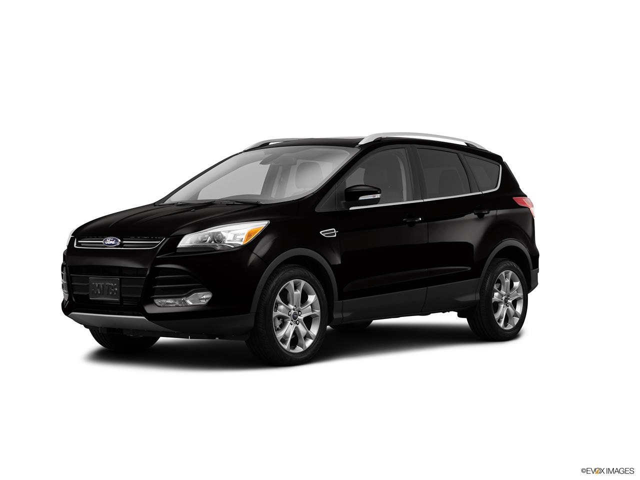 2014 ford escape for sale in murfreesboro tn. Black Bedroom Furniture Sets. Home Design Ideas