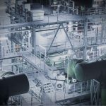 Your best Industrial Automation Control Products and Systems - CIMON