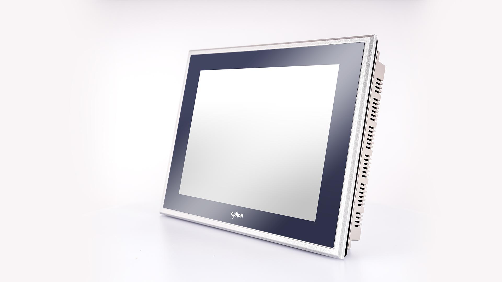 HMI_10in_CM-iXT10CD-D_4