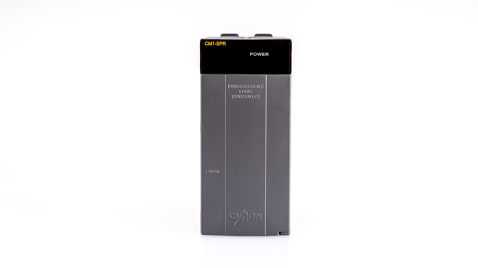 PLC_CM1-SPR_Power_1