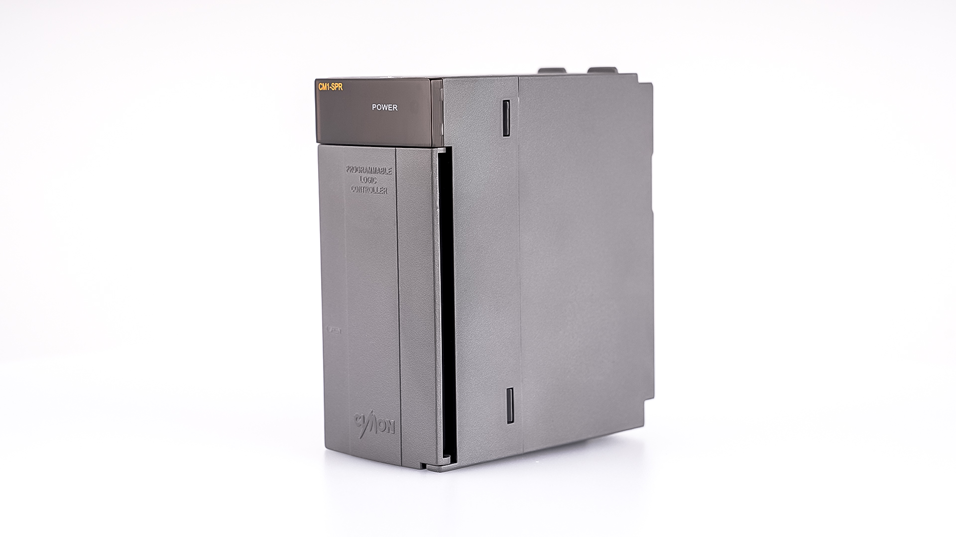 PLC_CM1-SPR_Power_4