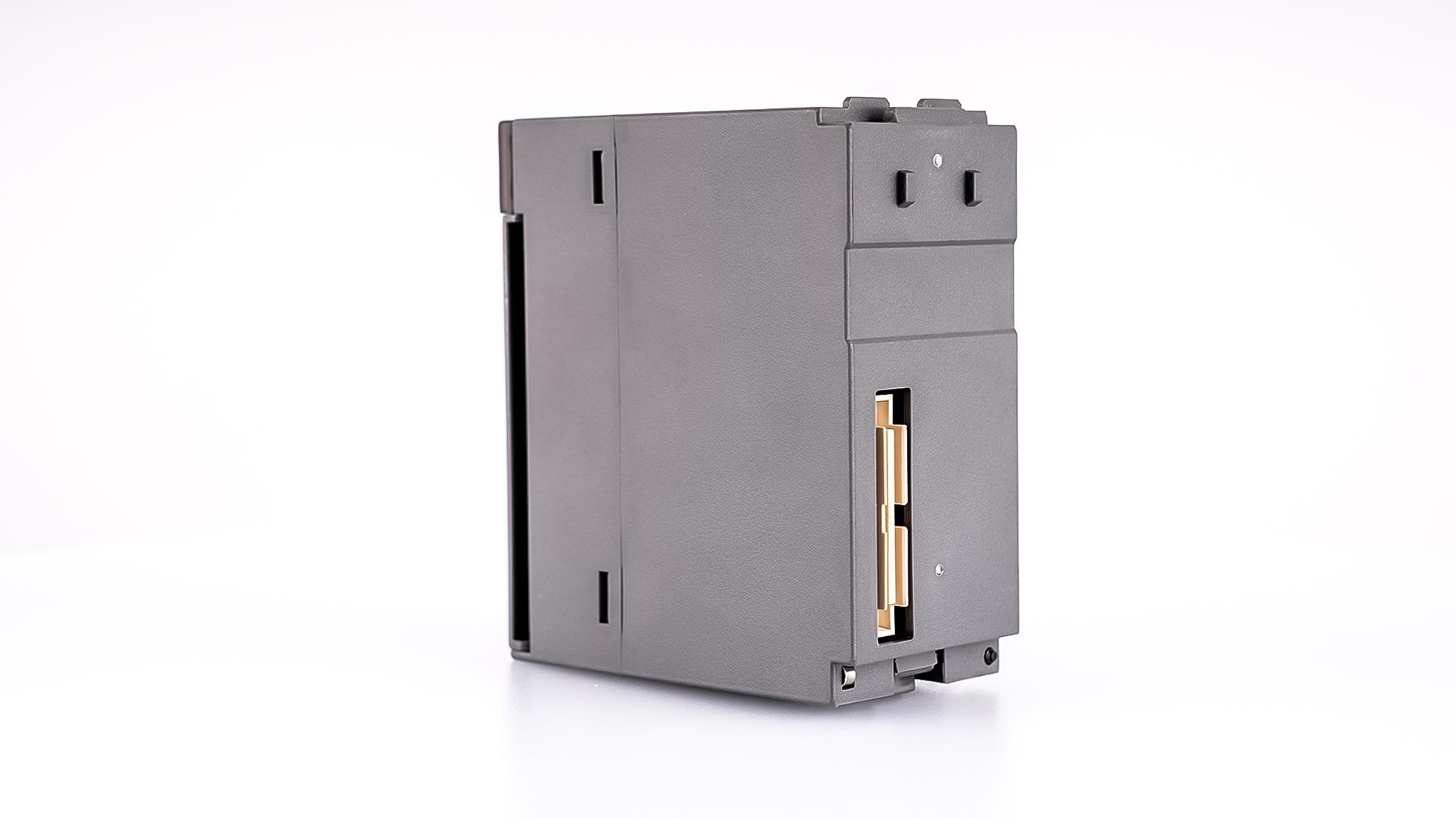 PLC_CM1-SPR_Power_10